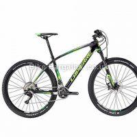 Lapierre Pro Race 6 29″ Carbon Hardtail Mountain Bike 2016
