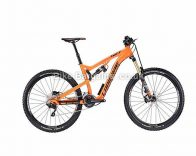 Lapierre Zesty AM 427 E:I Full Suspension Mountain Bike