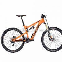 Lapierre Zesty AM 427 E:I 27.5″ Alloy Full Suspension Mountain Bike 2016