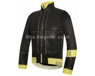 RH+ Alpha Winter Cycling Jacket