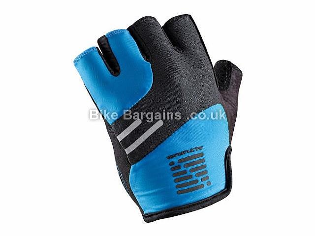 Altura Peloton ProGel Glove Mitts S