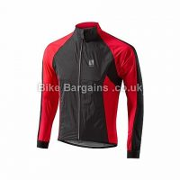 Altura Podium Waterproof Lightweight Jacket 2014