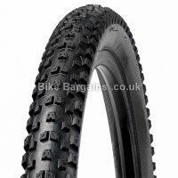 Bontrager XR4 Expert TLR 27.5 inch MTB Tyre