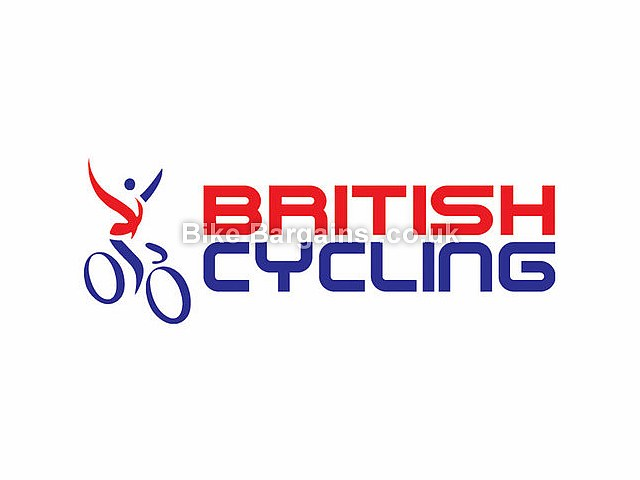 British Cycling Ride Annual Membership Annual membership, half price!
