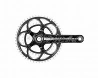Campagnolo CX Cyclocross Carbon Chainset