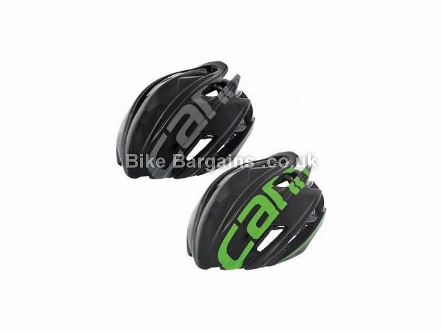 Cannondale Cypher Aero Road Helmet Black, Green,S,M,L,XL