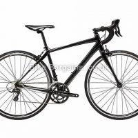 Cannondale Synapse Sora 7 Ladies Carbon Road Bike 2016