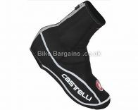 Castelli Ultra Road Shoecover