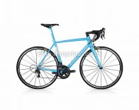 Colnago V1R LTD Custom Carbon Road Bike 2016