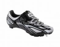 DMT Centaurus MTB Boa Carbon Shoes