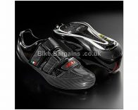 DMT Libra Carbon Speedplay Performance Road Shoes