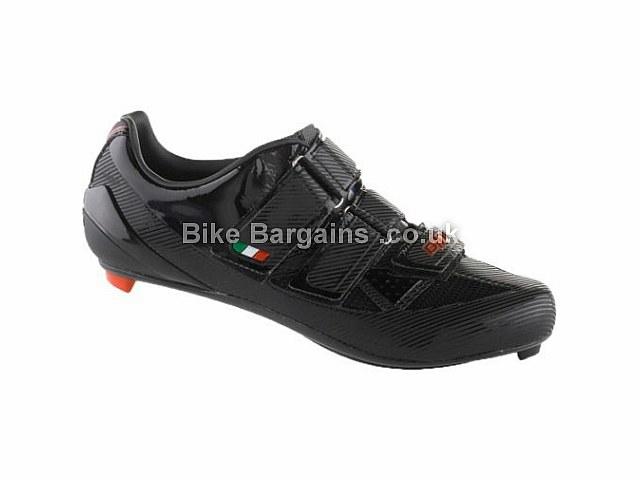 DMT Libra SPD-SL Road Cycling Shoes 37