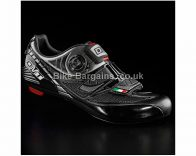 DMT Pegasus SPD-SL Boa Road Shoes