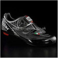 DMT Pegasus SPD-SL Boa Road Shoes