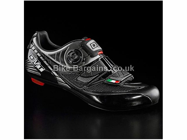 DMT Pegasus SPD-SL Boa Road Shoes 37