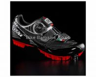 DMT Taurus SPD Boa MTB Shoes