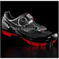 DMT Taurus SPD Boa MTB Shoes