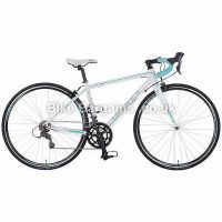Dawes Giro 500 Ladies Alloy 6061 Road Bike 2016