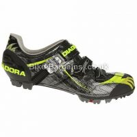 Diadora Protrail 2.0 Carbon MTB Shoes