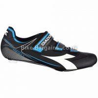 Diadora Trivex II SPD-SL Road Shoes