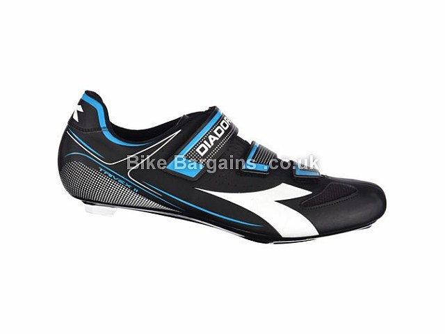 Diadora Trivex II SPD-SL Duratech Road Shoes 37, 38, 39, 40, 41, 42, 45, 46, 47, 48, 49, 50