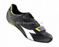 Diadora Vortex Racer II Boa Road Shoes