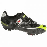 Diadora X-Trail 2 Carbon MTB Shoes