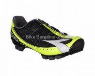 Diadora X Vortex Pro SPD-SL Boa Road Cycling Shoes