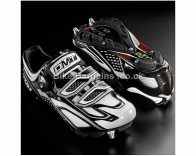DMT Centaurus Italian Carbon MTB Shoes
