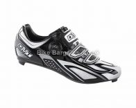 DMT Hydra Carbon Speedplay Road Cycling Shoes
