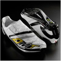 DMT Pista Carbon Road Cycling Shoes
