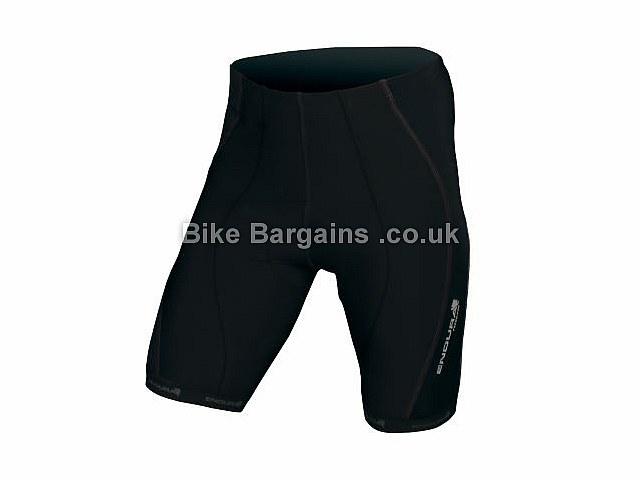 Endura FS260-Pro II Lycra Shorts XL, XXL,