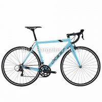 Felt F95 Sora Alloy Road Bike 2016