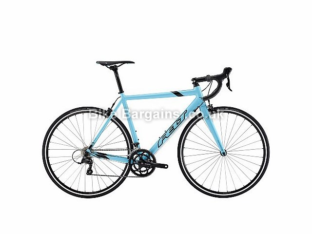 Felt F95 Sora Alloy Road Bike 2016 54cm, 58cm