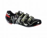 Gaerne Air Carbon Lightweight Road Shoes