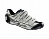 Gaerne Aktion Road Cycling Shoes