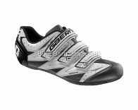Gaerne G.Avia Road Cycling Shoes