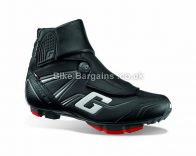 Gaerne Storm Thermal Winter MTB Shoes