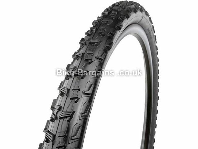 """Geax Gato MTB Tyre Folding, 26"""", 1.9"""""""