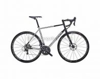 Genesis Equilibrium Disc Reynolds 931 Road Bike 2016