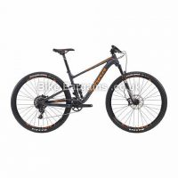 Kona Hei Hei DL Race 29″ Alloy Full Suspension Mountain Bike 2016