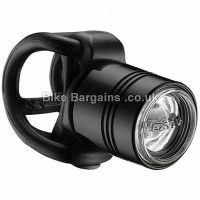 Lezyne Femto Drive Alloy Front Cycle Light