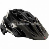 MET Parabellum MTB Helmet