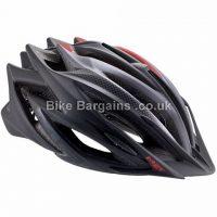 MET Veleno XC MTB Helmet 2016