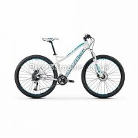 Mondraker Neva Sport Ladies 27.5″ Alloy Hardtail Mountain Bike 2016