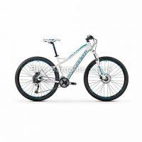 Mondraker Neva Sport Ladies 27.5″ Alloy Hardtail Mountain Bike 2016