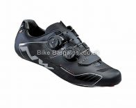Northwave Extreme Road Boa Shoes