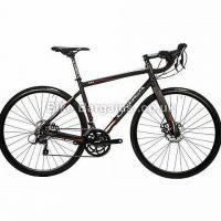 Orbea Avant H30 Alloy Disc Road Bike 2014