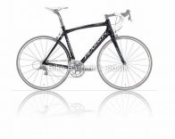 Pearson Palace Carbon Road Frameset