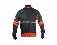 Polaris Tornado Windproof Cycling Jacket